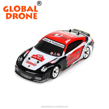 WLtoys K969 1/28 Drift car RC Speed Racing Car Electric 4WD RC Toys Remote Control Car multi-player model toy