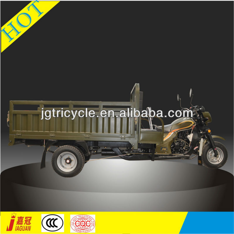 carrying cargo tricycle on sale