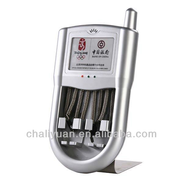 Wall Mounted Mobile Phone Charger Buy Cell Phone