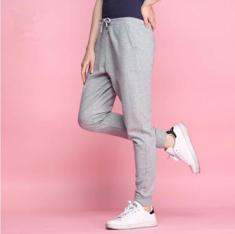 Women Sweatpants Slim Fit Sweatpants