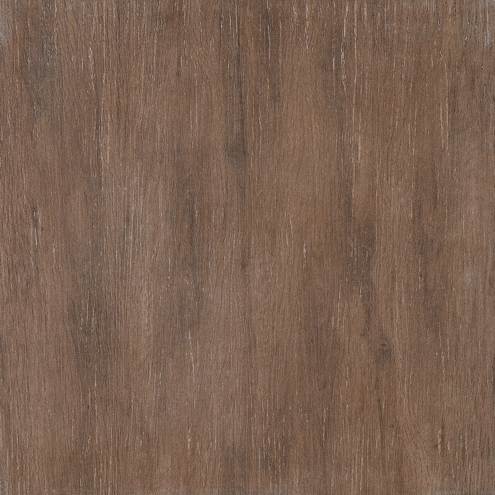 Europe style floor tiles solid wood imitation ceramic tile antique flooring for kitchen, bedroom , living room interior tiles