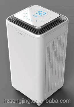 OL-<strong>010</strong>-2E air dehumidifier 10L/Day with CE GS certifications best selling in Europe