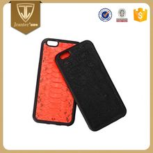 Cell Phone Case For Apple Iphone 5 Apple Iphone 6