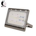 IP65 30w 50w 70w outdoor cob smd led flood light