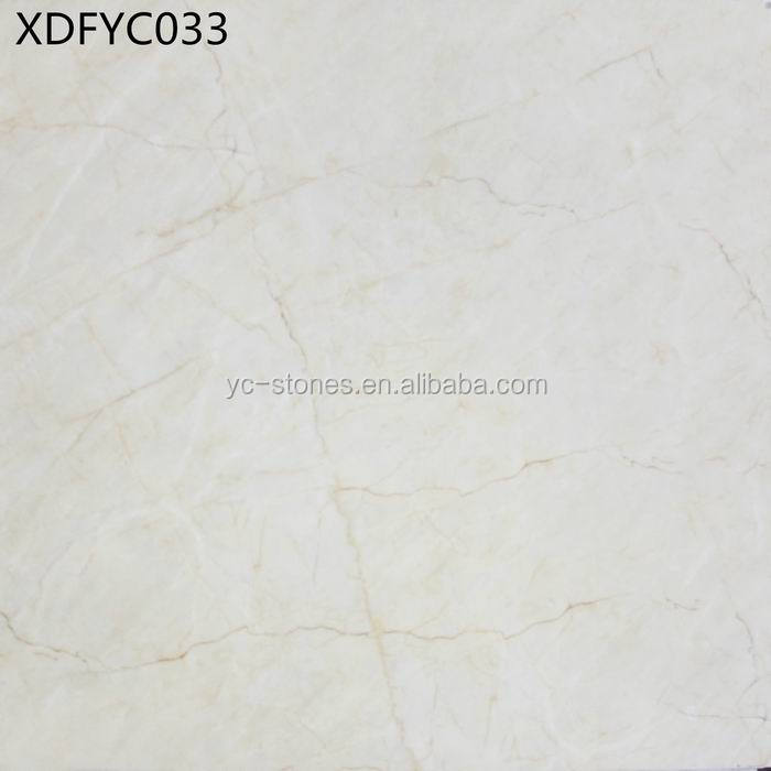 600x600 Marble Tiles Flooring Marble Design Full Polished Glazed Porcelain Floor Tiles