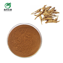 SR Factory Supply Dong Quai Angelica Sinensis 1% Ligustilide Organic Extract