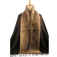 fashion low price indian men shawl manufacturer