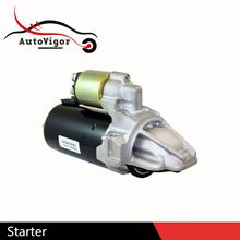 Electric Motor Starter for Ford Citroen Peugeot D7R71 6C1T11000AB CS1421 1385378 1709189