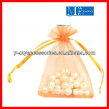 organza bags wholesale