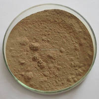 high quality radix polygoni multiflori preparata extract