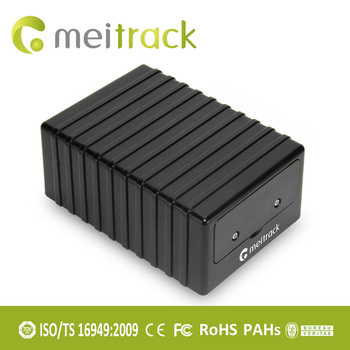 Meitrack T355 Container Tracker