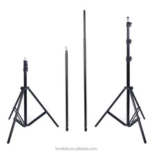 Support portable backdrop stand photo studio backgrounds indoors