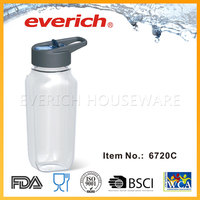 Best Supplier In China Easy To Carry Bike Water Bottle
