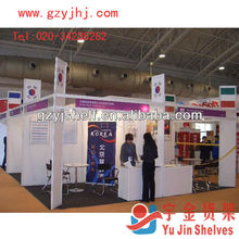 Portable Exhibition Booth,Exhibition Show, Exposition Fair