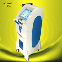 best quality laser tattoo removal guns active q switch nd yag laser tattoo removal pigment removal beauty equipment machine
