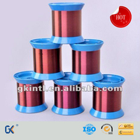 Good Quaility 0.06mm Stainless Steel Material Fine Wire
