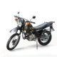 China adventure chopper 250cc dirt motorcycle for sale