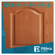 Professional mdf kitchen cabinet with high quality