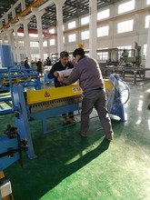 homemade brake press in nanjing,manual sheet metal bending machine folding