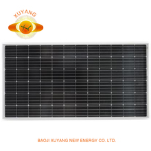 Wholesale 290W monocrystalline solar panel 72cells manufacturers in china