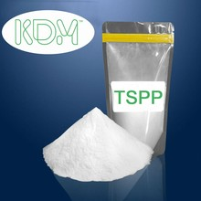 best seller Tetra Sodium Pyrophosphate with high quality