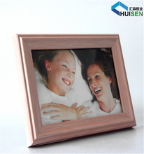 Huisen hot selling classic photo picture frame