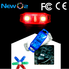 New Design led shoes with remote control Running Shoe light for sale