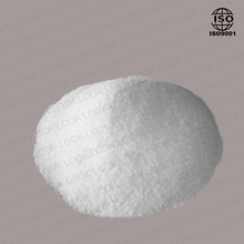 Factory supply high quality Hydroquinone CAS:123-31-9 with lowest price!!!
