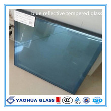 CE/ISO Certificated Thermal-insulated Soundproof Vacuum Insulating Glass Window