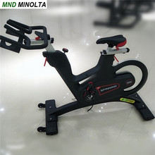 Commerical Exercise Equipment Indoor Home Fitness Gym Machine Magnetic Spinning Bike