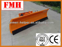 New design Electric mini forklift small cheap snow plows