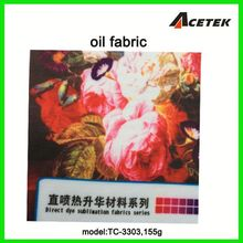 sublimation printing for outdoor international flag fabric