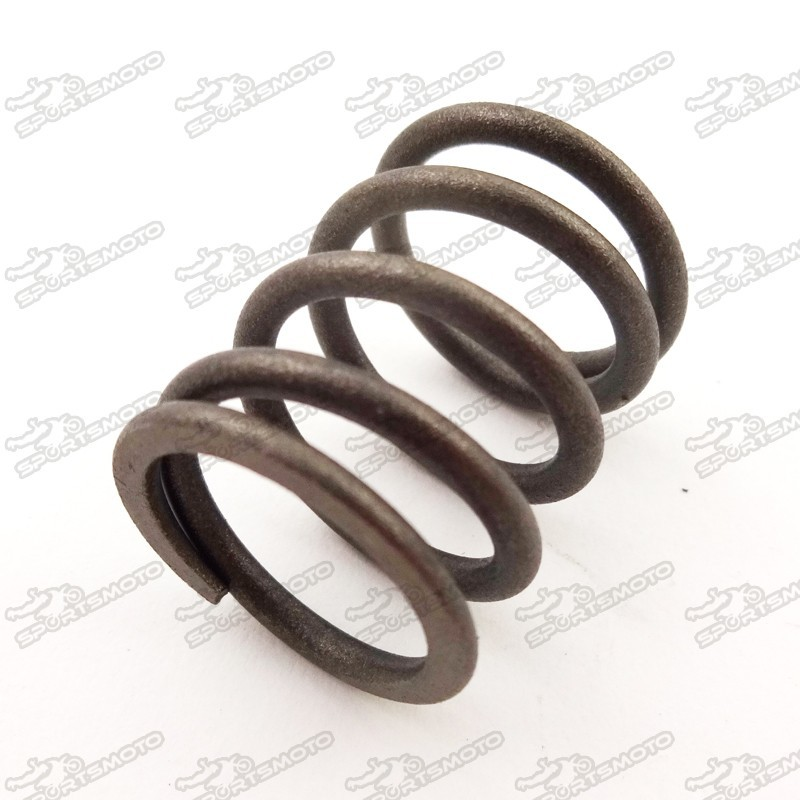 Dirt Pit Bike Parts Yinxiang Engine Valve Outer Spring For YX140cc Motor 1P56FMJ