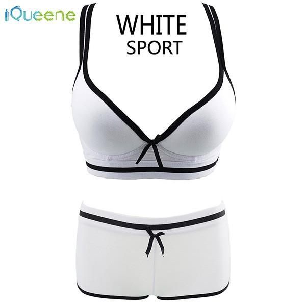 Girl seamless hot sex women's sports bra xxx