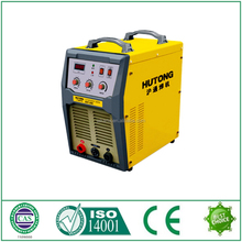Three phase 380V ZX7-500 IGBT DC welding machine price with stable performance