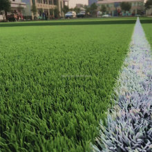 Mini soccer field grass artificial grass sports flooring