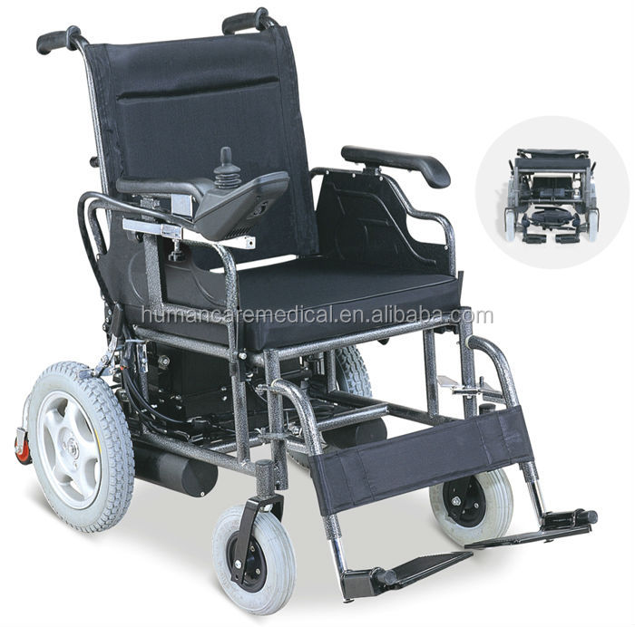 Hydraulic Wheelchair Lift : Stair climbing hydraulic wheelchair big power in china
