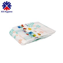 Breathable & disposable baby Dipaers,diapers manufacturer from Quanzhou China