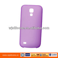 Protective Slim PP Mobile Phone Case Cover for Samsung S4 Mini