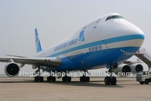 Health medicine and famous brand AIR FREIGHT FROM SHANGHAI/NINGBO TO WALTON/CANADA DOOR SERVICE