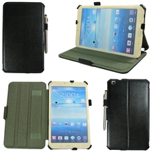 "Alibaba 8"" Tablet Case For Samsung Galaxy Tab 3 8inch T310"