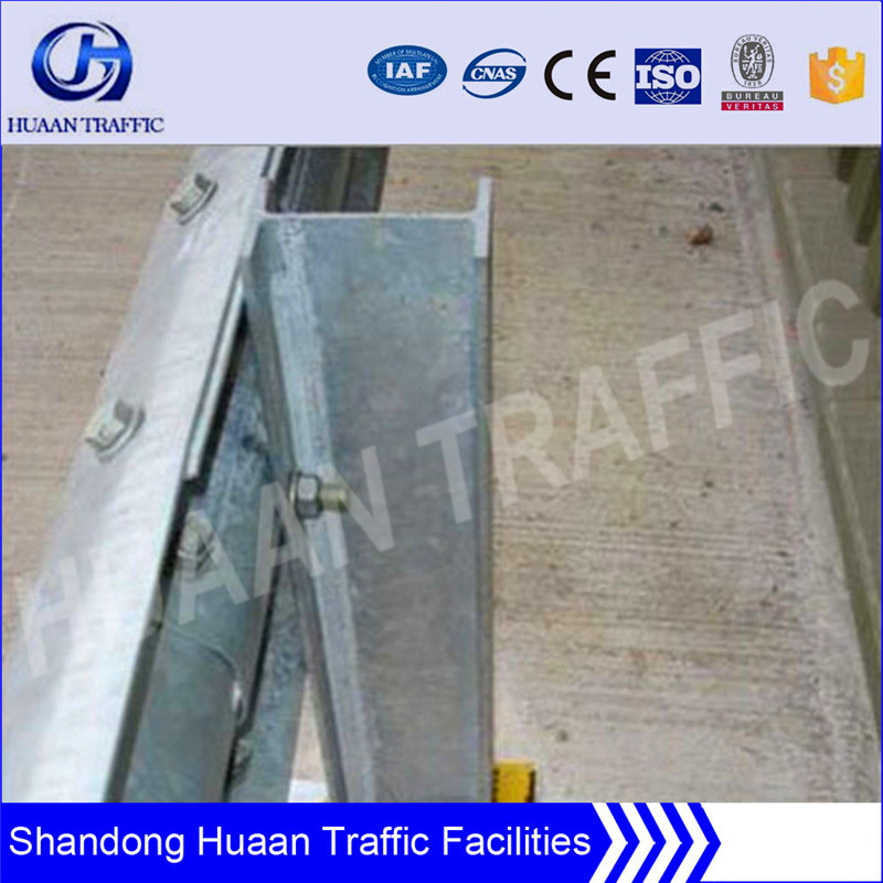 Metal fence parts/highway fence/highway guardrail