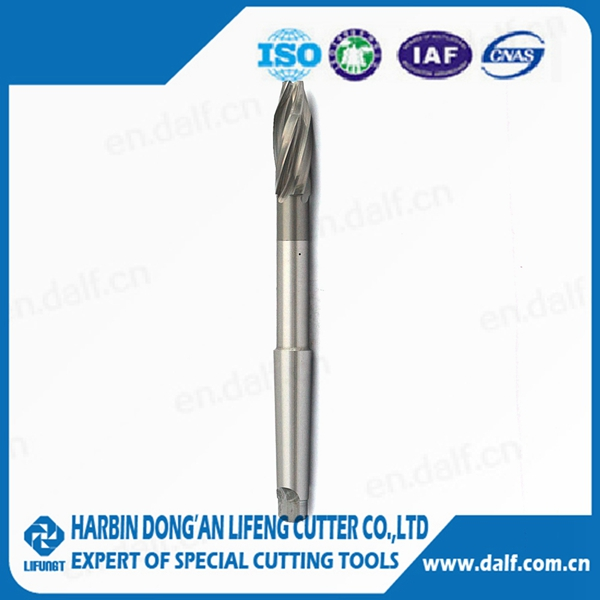 carbide metal drilling tools drill bits for hole making processing