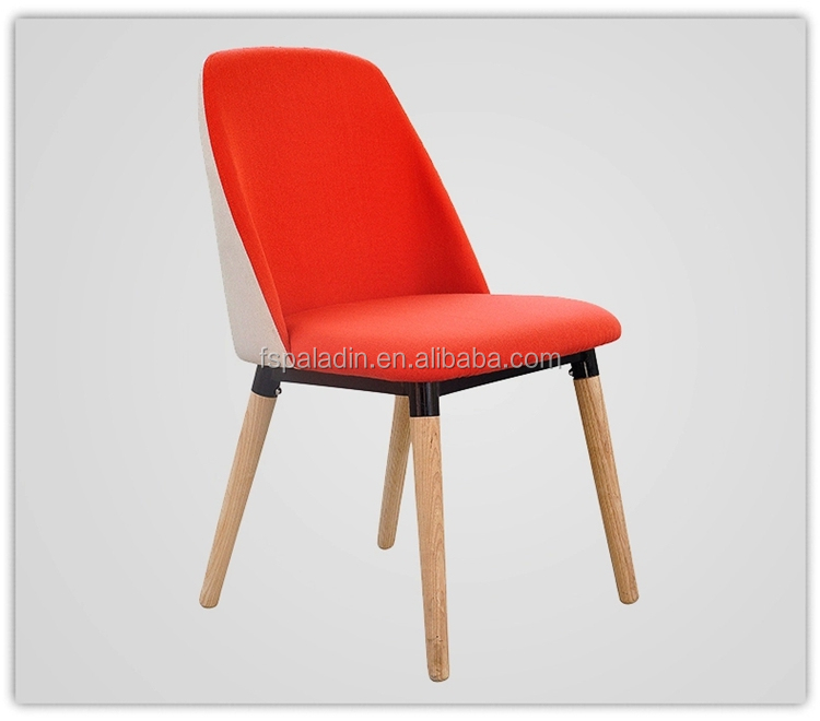 Bright Coloured Dining Chairs Buy Bright Coloured Dining