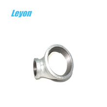 china plastic elbow 45 black plastic water line pipe fittings malleable iron lining plastic steel composite pipe fittings
