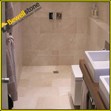 Wholesaler Classico Botticino marble floor tile 600x600x20mm