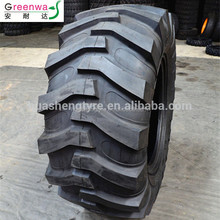High Quality Agriculture Tire 21L-24 tire