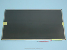 Factory Cheap Wholesale LTN156AT01 Laptop Screen 15.6 LED