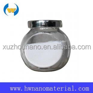 Dental Ceramics material Zirconia zirconium dioxide powders