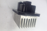 077800-0710 ignition coil blower motor resistor for honda